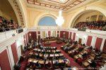 West Virginia Cannabis Bill