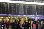 chicago airport cannabis