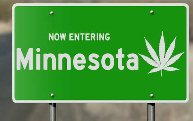 Minnesota Cannabis