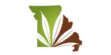 Missouri Cannabis