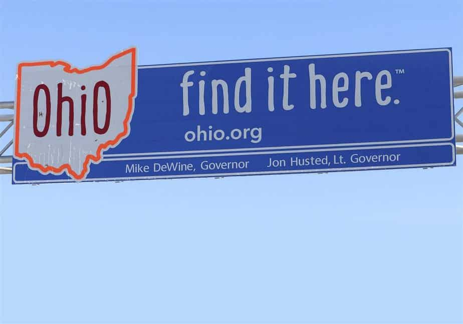 Ohio Cannabis