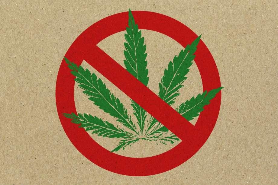 Thetford Vermont Bans Cannabis Stores