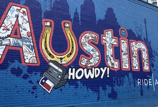 Austin Cannabis Laws