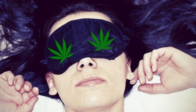 CBD and Sleep1