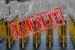 Cura Cannabis Lawsuit