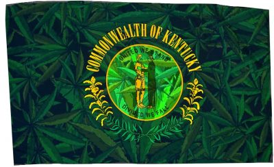 Kentucky Medical Cannabis Bill