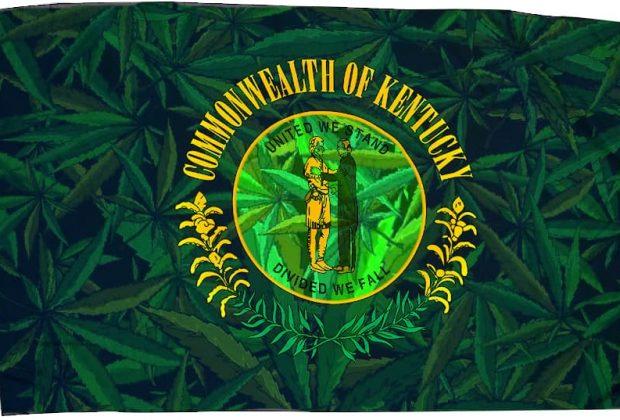 Kentucky Medical Cannabis Bill