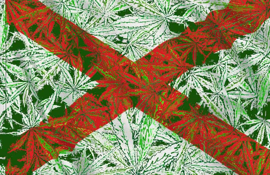 Medical Cannabis Alabama