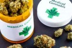 Medical Marijuana Study