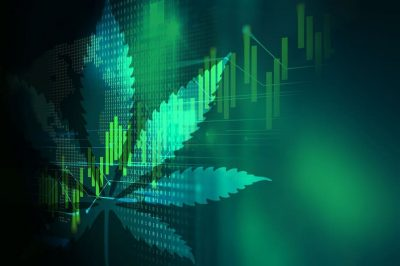 Nasdaq Adds Cannabis Price Indexes