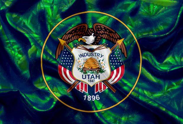 Utah Medical Cannabis Program