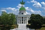 Cannabis Bill in Alabama