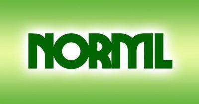 NORML Statement on Coronavirus