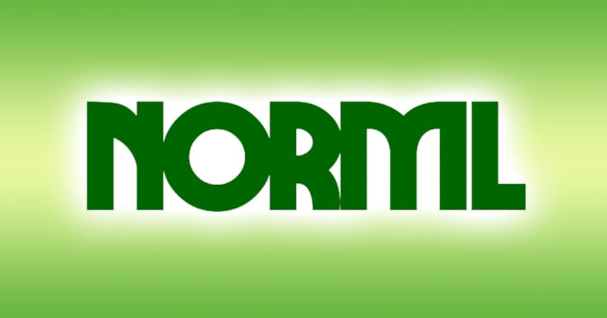 NORML Statement on Coronavirus