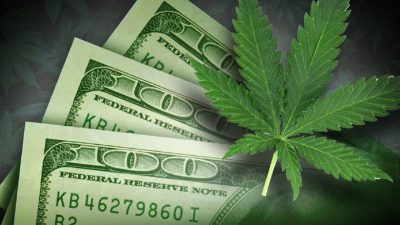 CARES Act for Cannabis Companies