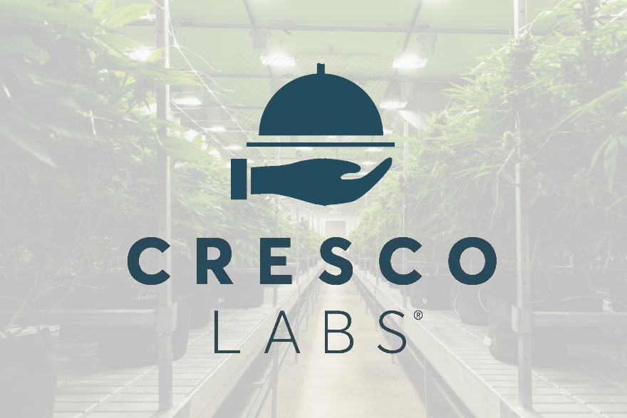 Cresco Labs Supports Restaurants