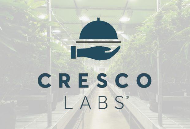 Cresco Labs Supports Restaurants