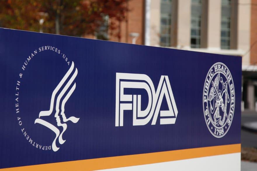 FDA CBD Hemp Covid