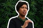 Mayor Bowser Budget Washington DC