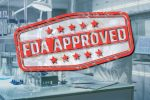 FDA Approves FSD Pharma