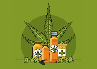 Things to Consider Before You Start Your Own Dispensary